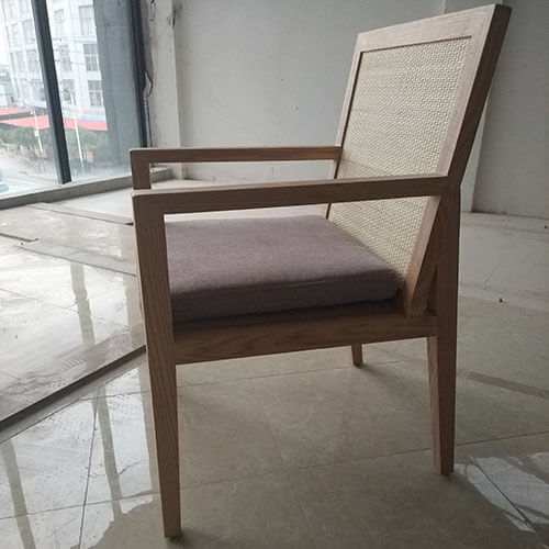hotel contract furniture factory