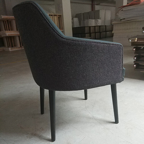 commercial-hotel-restaurant-dining-chair