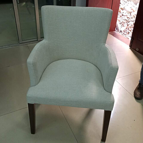 guangdong-custom-hotel-restaurant-dining-chair-factory