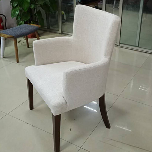 china-custom-commercial-restaurant-furniture-dining-chairs-factory-suppliers