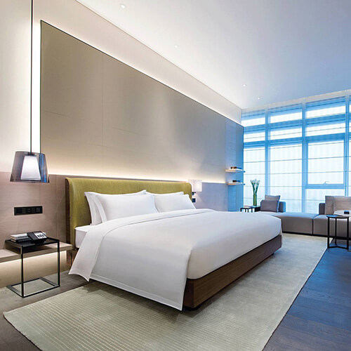 foshan-modern-hotel-bedroom-furniture-set-suppliers-factories