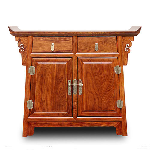 console table|Console cabinet|decoration cabinet