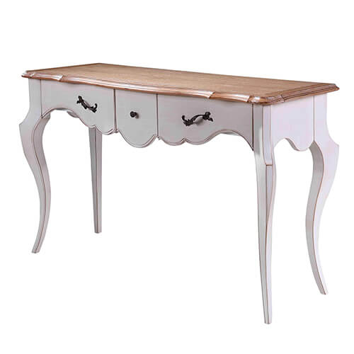 Console table|Side wall table|Decoration Table|Artech