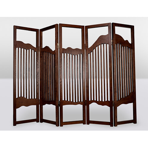 Folding screen|Room dividers|room partitions