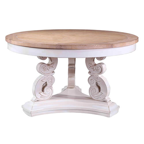 Dining table|Dining room furniture|Dining room set