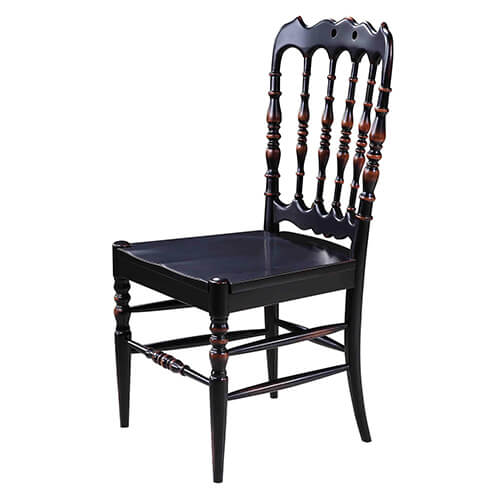 Dining chair|Dining set|Dining room set