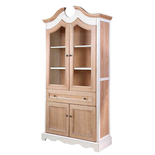 china-custom-wine-cabinet-factory-suppliers