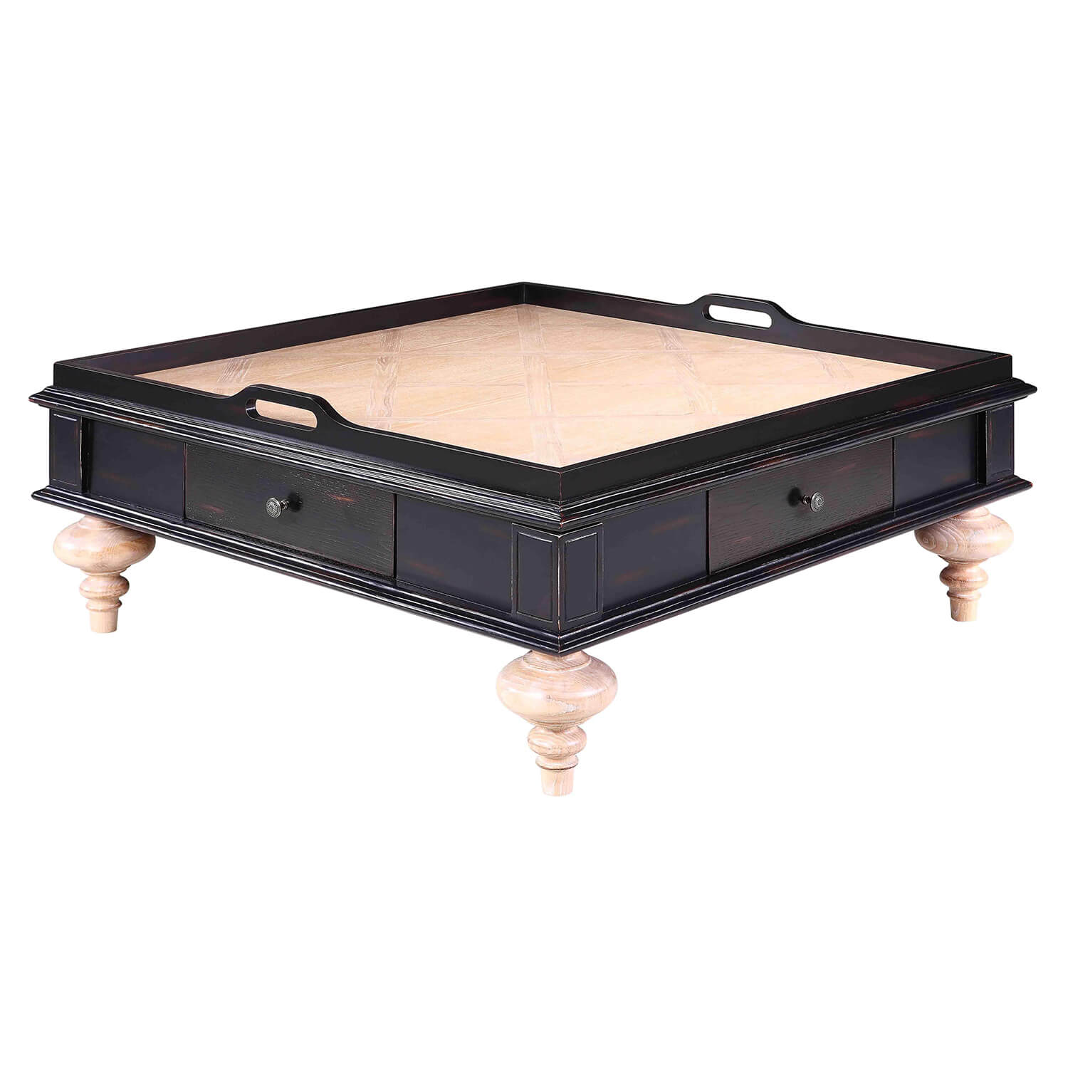 Coffee Table|Tea Table|end Table|Artech