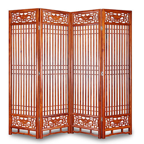 solid wood partition|Solid wood divider|Solid wood screen