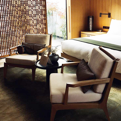 hotel-bedroom-lounge-chair-factory-suppliers
