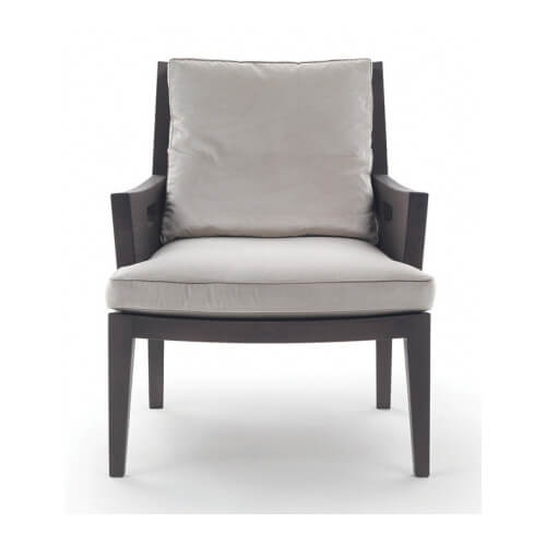 Flexform Betty Armchair Replica Manuturer
