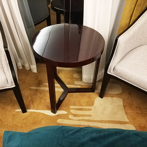 tables-chairs-for-hotels