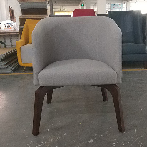 china-minotti-dining-chair-factory