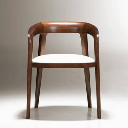 china-corvo-solid-wood-dining-chair-factory-suppliers