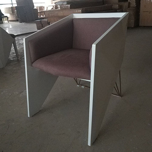 china-commercial-meeting-chair