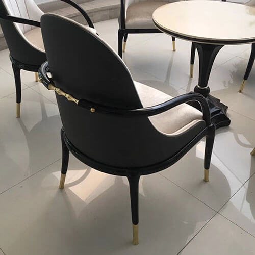 luxury-custom-made-dining-chair