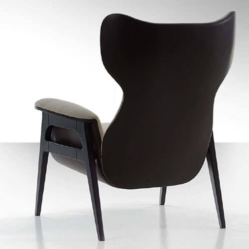 Italy-fendi-chair-reproduction