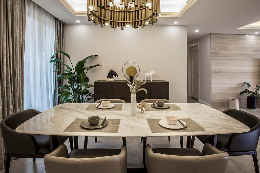 china-custom-made-dining-room-furniture-set-suppliers