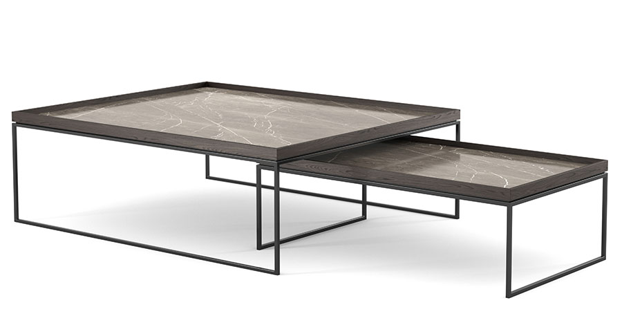 custom-made-coffee-table-factory-suppliers-china