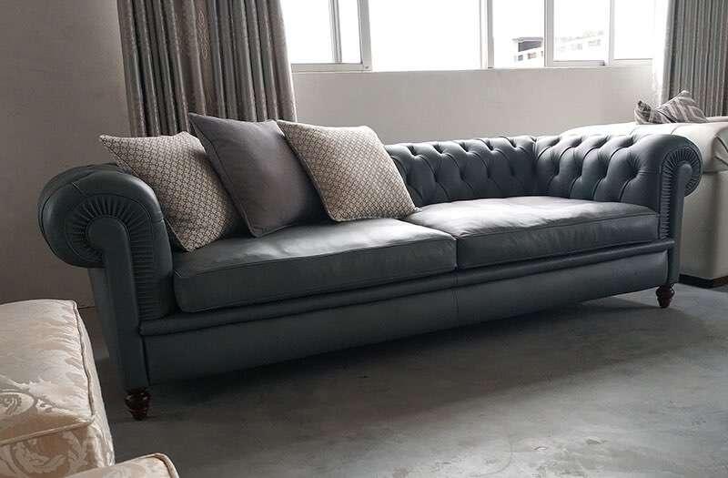 China-poltrona-chester-one-sofa-factory
