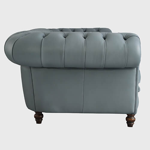 china-custom-made-chesterfield-living-room-sofa-factory