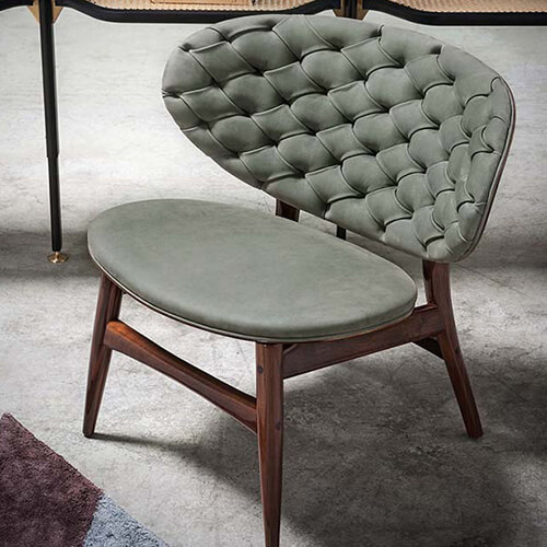 china-italy-baxter-dalma-lounge-chair