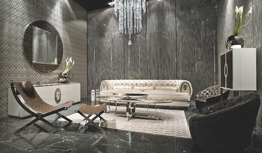 China-Italy-visionnaire-cavalli-furniture-factory