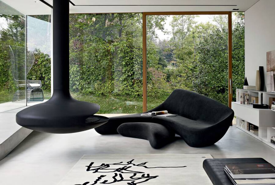 china-custom-made-moon-system-commercial-sofa