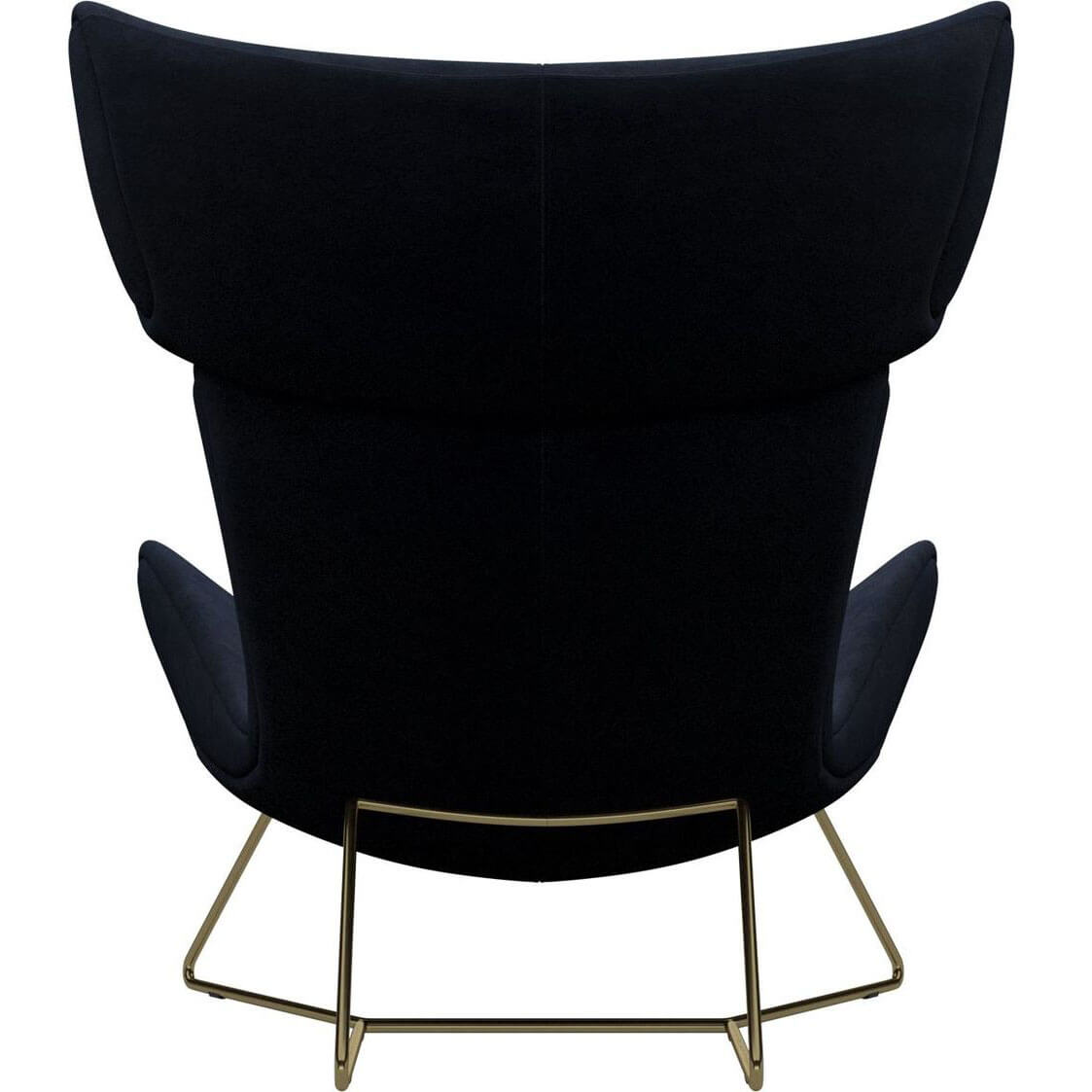 china-boconcept-imola-armchair-reproduction-manufacturer