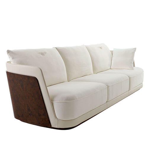 china-richmond-sofa-replica-facotry-china