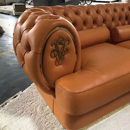 china-italy-visionnaire-oberon-leather-sofa-replica-factory-suppliers