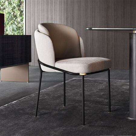 china minotti diing room furniture replica factory